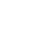Loka Bar Kitchen Cannes